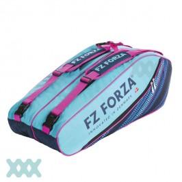 Forza Racketbag Linky (2 vakken)