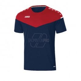 Jako Teamwear Clubkledij CHAMP 2.0 Shirt