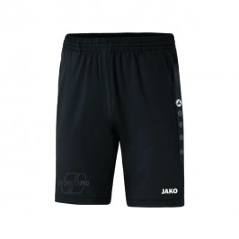 Jako Teamwear Clubkledij Premium Short 8520