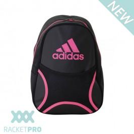 Padel rugzak Adidas Club Roos