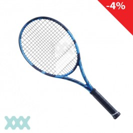 Babolat Pure Drive Tennisracket Frame