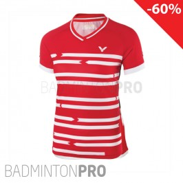 Victor Dames Shirt 6618 Denmark