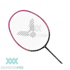 Victor Drive X 3F Badmintonracket