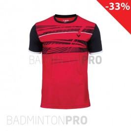 Victor Junior Shirt 6069