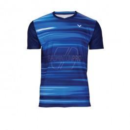 Victor Teamwear Shirt T-03100B