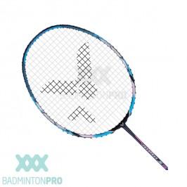 Victor Jetspeed S12 Badminton racket