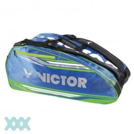 Victor Racketbag 9038 Multithermobag