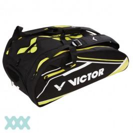 Victor Racketbag 9039