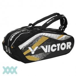 Victor Racketbag 9308 gold