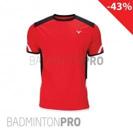 Victor Heren Shirt 6737 Rood