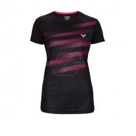 Victor Teamwear T-04101 C lady