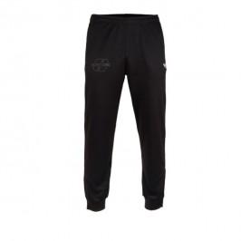 Victor Teamwear Clubkledij Pants 3697