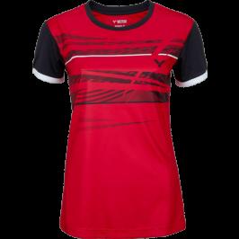 Victor Teamwear 6079
