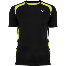 Victor Teamwear Shirt Function 6949