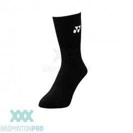 Yonex 3D ergo badminton sport crew sock chaussettes kousen 19120YX