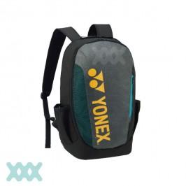 Yonex Team Series Backpack 42112EX Camel Gold