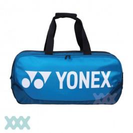 Yonex Pro Tournament Racketbag 92031EX
