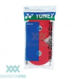 Yonex Supergrap AC102 Rood