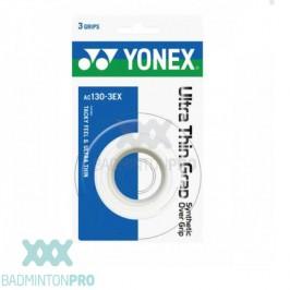 Yonex Overgrip AC130 Wit