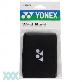 Yonex Polsband AC 488 EX Zwart