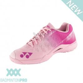 Yonex SHB Aerus Z Lady Pink Badmintonschoen