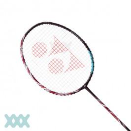 Yonex Astrox 100 Game Kurenai badmintonracket