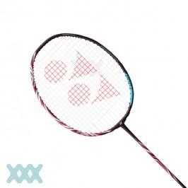 Yonex Astrox 100 Tour Kurenai badmintonracket