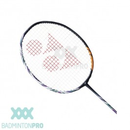 Yonex Astrox 100 ZX badminton racket