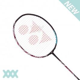 Yonex Astrox 100 ZZ Kurenai Badmintonracket