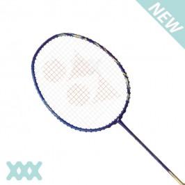 Yonex Astrox 69 - voorbespannen