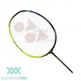 Yonex Astrox 77 badminton racket