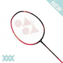 Yonex Astrox 77 Rood Badmintonracket