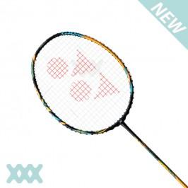 Yonex Astrox 88D Game badmintonracket