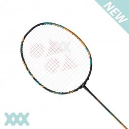 Yonex Astrox 88D Pro badmintonracket