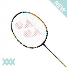 Yonex Astrox 88D Tour badmintonracket