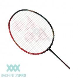 Yonex Astrox 88 Dominant