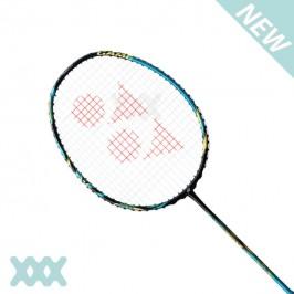 Yonex Astrox 88S Game badmintonracket