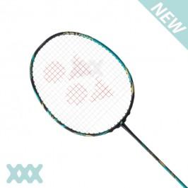 Yonex Astrox 88S Pro badmintonracket