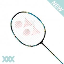 Yonex Astrox 88S Tour badmintonracket