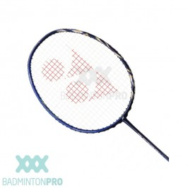 Yonex Astrox 99 Saphire Navy Badmintonracket