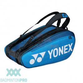 Yonex Pro Racketbag BA920212EX