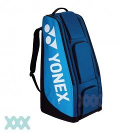 Yonex Pro Stand Racketbag 92019EX Blauw
