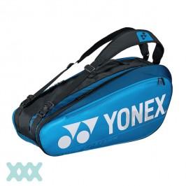 Yonex BA92026EX Racketbag