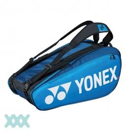 Yonex BA92029EX Racketbag