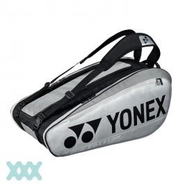 Yonex Racketbag BA92029EX Silver