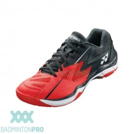 Yonex Power Cushion Comfort Advance 3