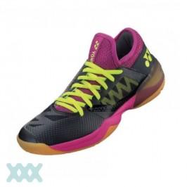 Yonex Comfort Z2 Lady Badmintonschoen