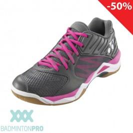 Yonex comfort Z Charcoal badmintonschoen
