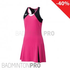 Yonex Dress 2070EX Roos