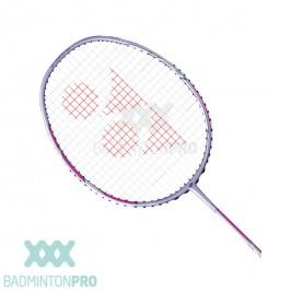Yonex Duora 6 badmintonracket